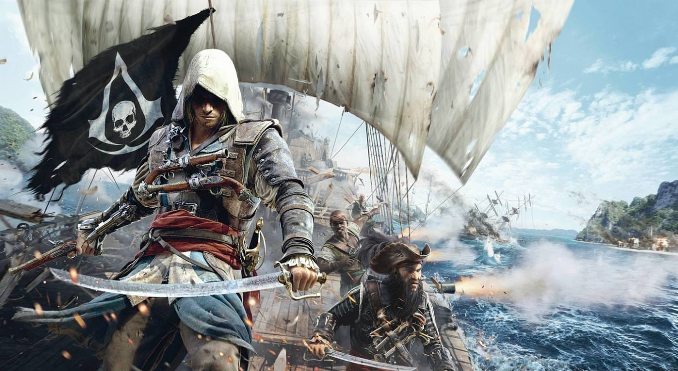 ars thanea – assassin's creed black flag 1 img