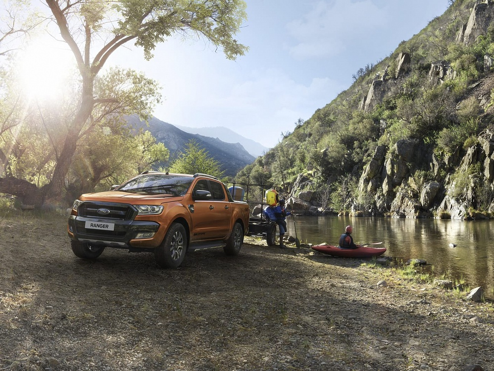 ford ranger global 2 img