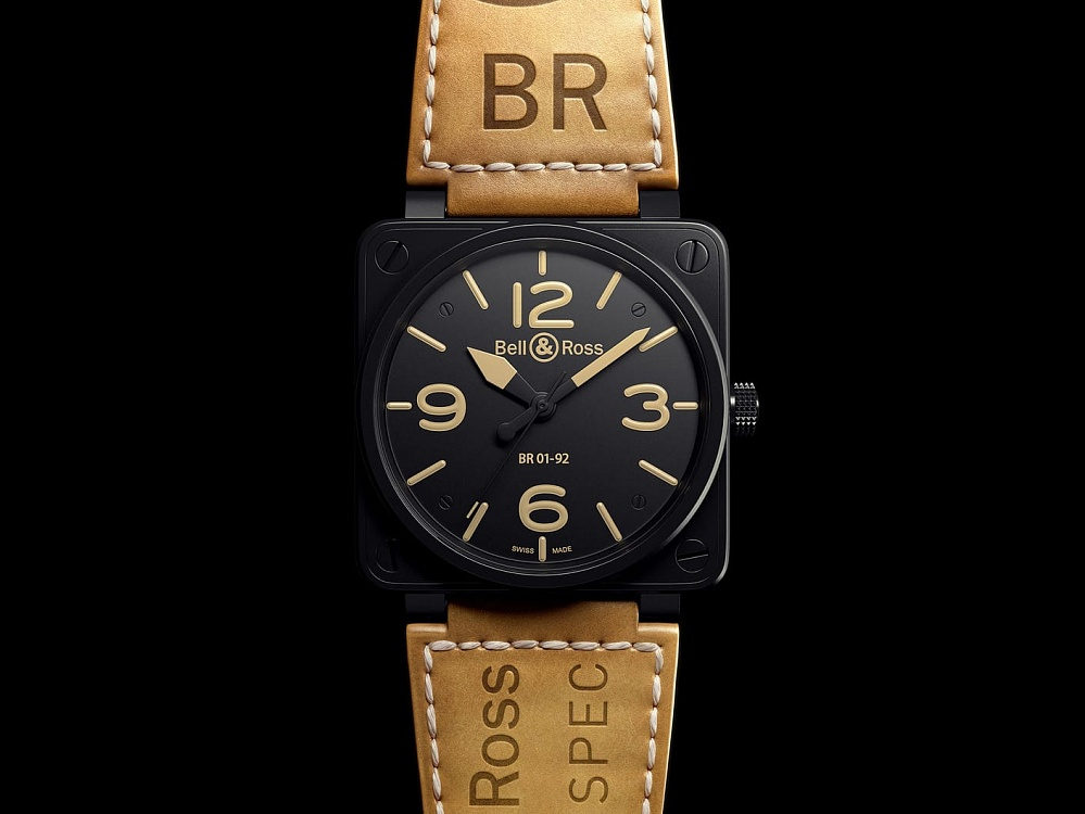 bell & ross heritage 1 img