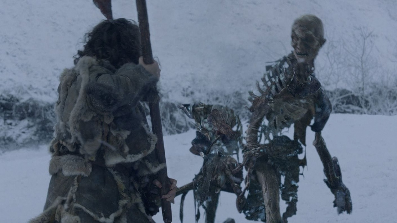 game of thrones white attack 1 img