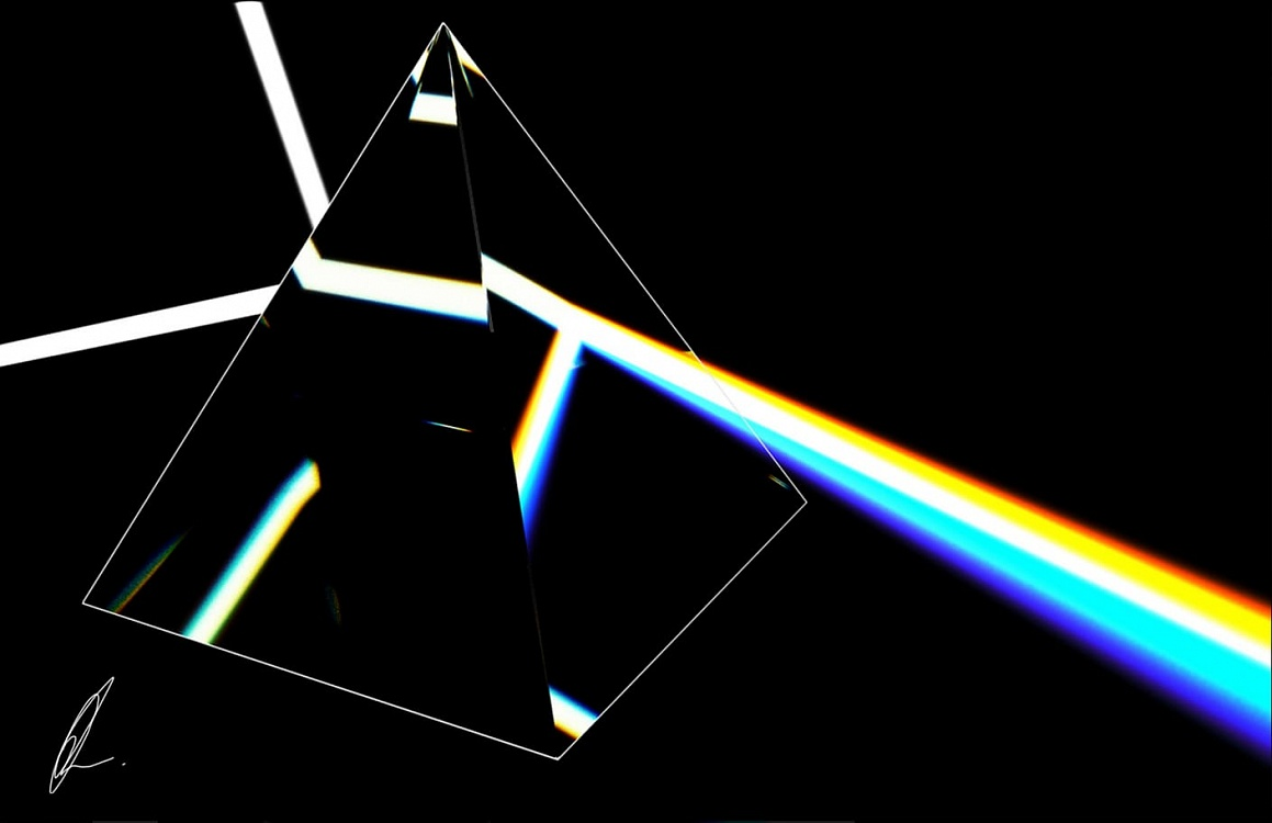 prism dispersion 1 img