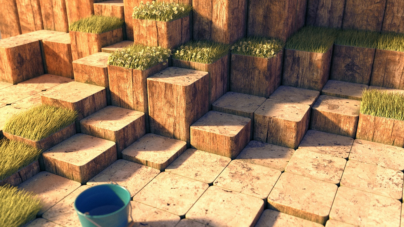 planted grass 1 img