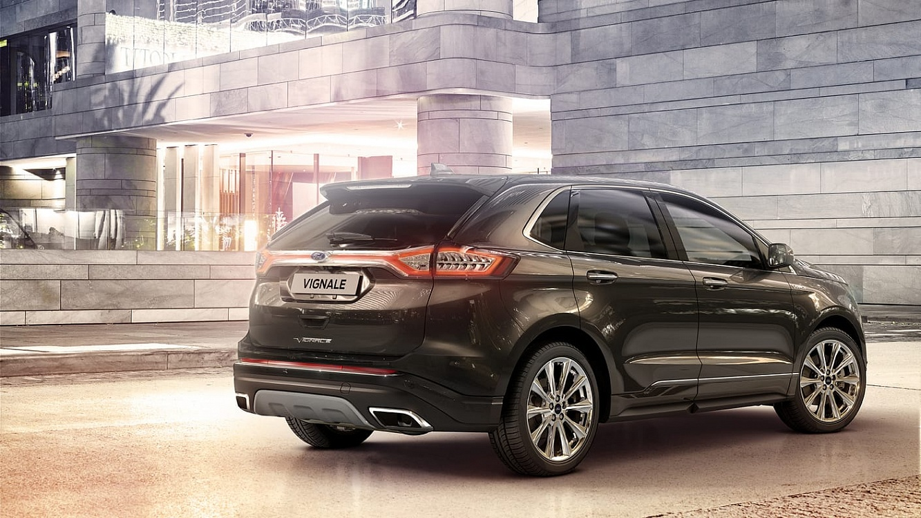 ford edge vignale 1 img